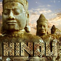 Hindu - Selected Chillout and Lounge Music — сборник