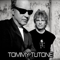 My Little Red Book — Tommy Tutone