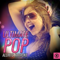 Ultimate Pop Allhits Karaoke — Vee Sing Zone