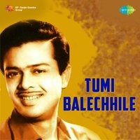 Tumi Balechhile - Single — Subir Sen