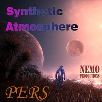 Synthetic Atmosphere — Pers