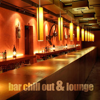 Bar Chill Out & Lounge — сборник
