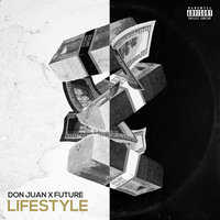 Lifestyle — Don Juan, Future