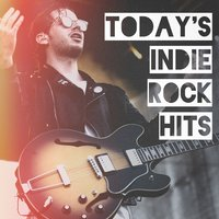 Today's Indie Rock Hits — The Rock Heroes, Top 40 Hits, The Rock Heroes, Top 40, Top 40 Hits