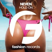 Hold On — Neven