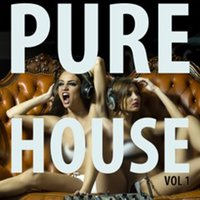 Pure House Vol. 1 — сборник
