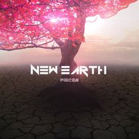 Pieces — New Earth