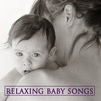 Relaxing Baby Songs — Sleep Baby Sleep & Baby Genius