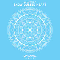 Snow Dusted Heart — Elsop., whatsoul?