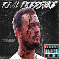 Real Pressure — Richard Nelson