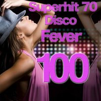 Superhit 70 ( Disco Fever 100 ) — сборник
