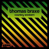 Country Western — Thomas Braxe