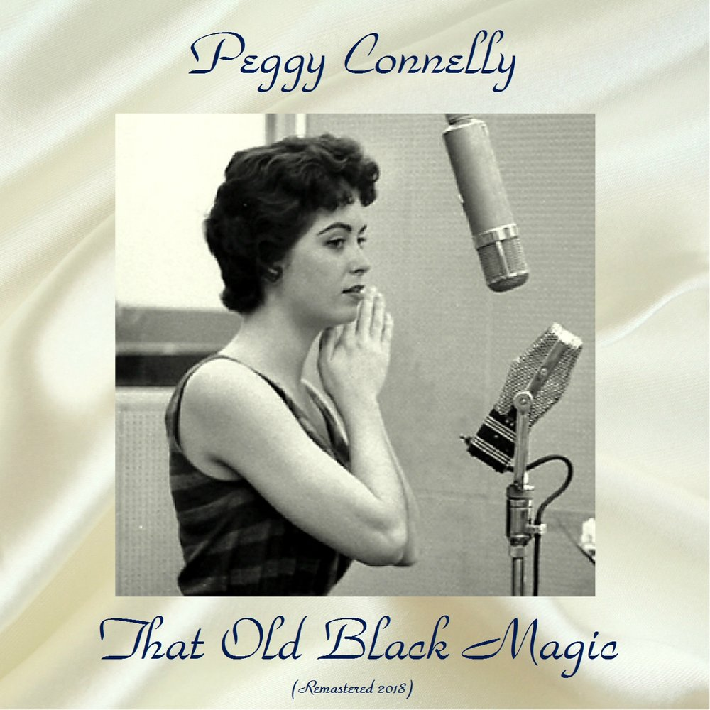 foto Peggy Connelly