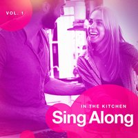 Sing Along in the Kitchen, Vol. 1 — Sing Along Hits, Everyday Hits, Sing Along Hits, Everyday Hits, Forever Hits, Forever Hits