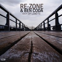 Out of Limits — Re-Zone, Ben Coda