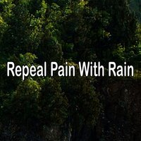 Repeal Pain With Rain — Rain Sounds