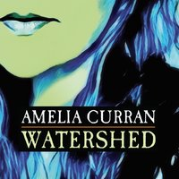 Watershed — Amelia Curran, Chris Stringer