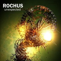 Unexpected — Rochus