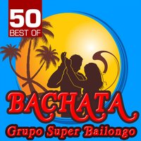 50 Best of Bachata — сборник
