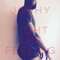 Fight the Feeling — Joshy