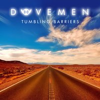 Tumbling Barriers — Dovemen