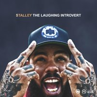 The Laughing Introvert — Stalley