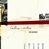 Fort Recovery — Centro-Matic