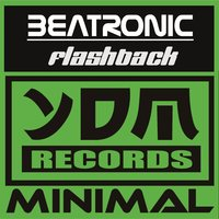 Flashback — Beatronic
