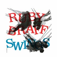 Ruby Braff Swings — Ruby Braff