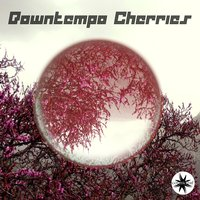 Downtempo Cherries — сборник