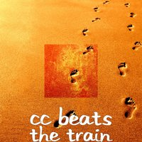 The Train — CC Beats