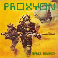Space Guards — Proxyon