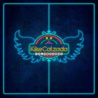 Coloreados — Kike Calzada