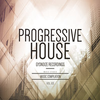 Progressive House: Music Compilation, Vol.3 — сборник