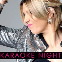 Karaoke Night — Belinda Hallows