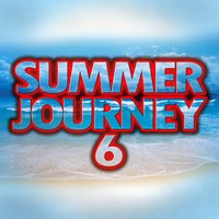 Summer Journey, Vol. 6 — сборник
