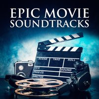 Epic Movie Soundtracks — Gold Rush Studio Orchestra
