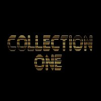 Collection One — Leo Effe