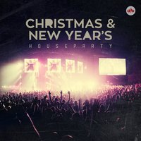 Christmas & New Year's Eve House Party — сборник