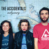 Odyssey — The Accidentals
