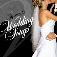 Romantic Wedding Songs — Love Pearls Unlimited