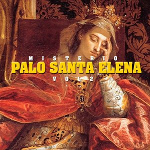 Santa Elena - La India