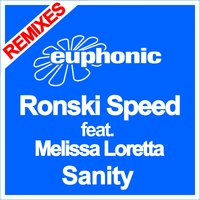 Sanity — Ronski Speed