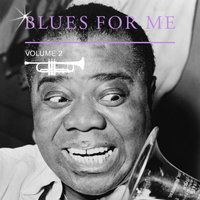 Blues for Me, Vol. 2 — сборник