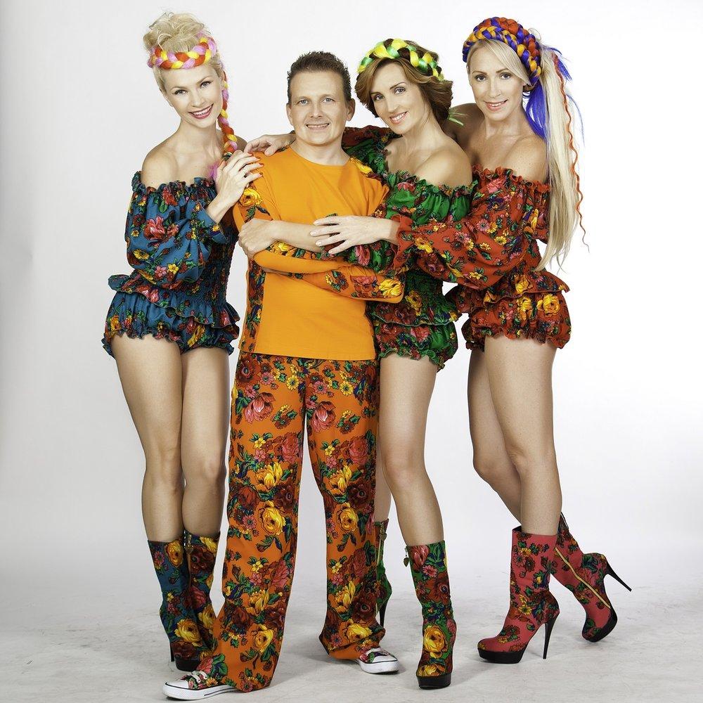вопросом каждым группа русский стиль биография исполнителей фото того, гортензии выращивают