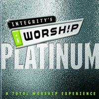iWorship: Platinum — сборник