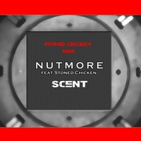 Scent — Nutmore