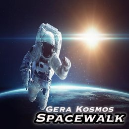 Spacewalk — Gera Kosmos