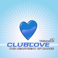 Club Love, Vol. 2 — сборник