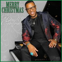 Merry Christmas from Davell Crawford — Davell Crawford